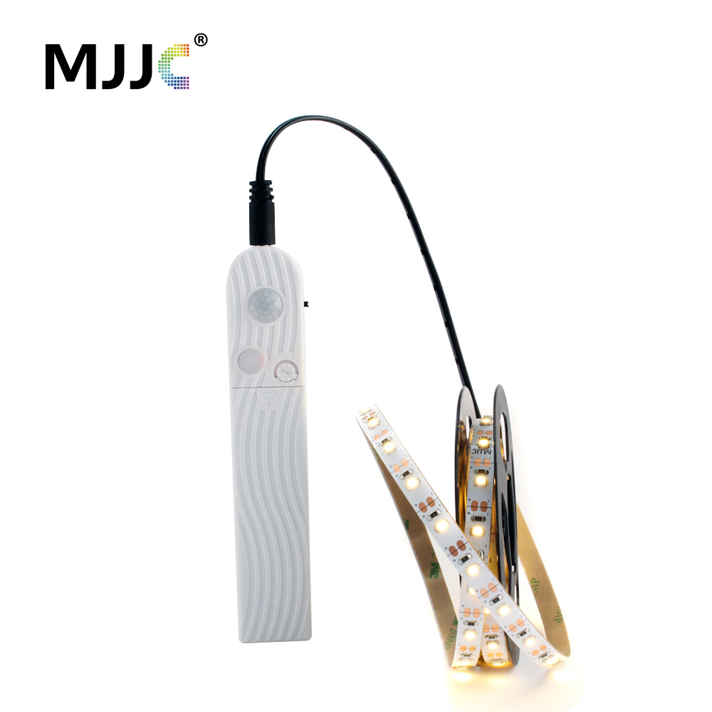 led-strip-light-battery-powered-50cm-1m-2m-led-tape-battery-operated-pir-motion-sensor-activated-for-night-lamp
