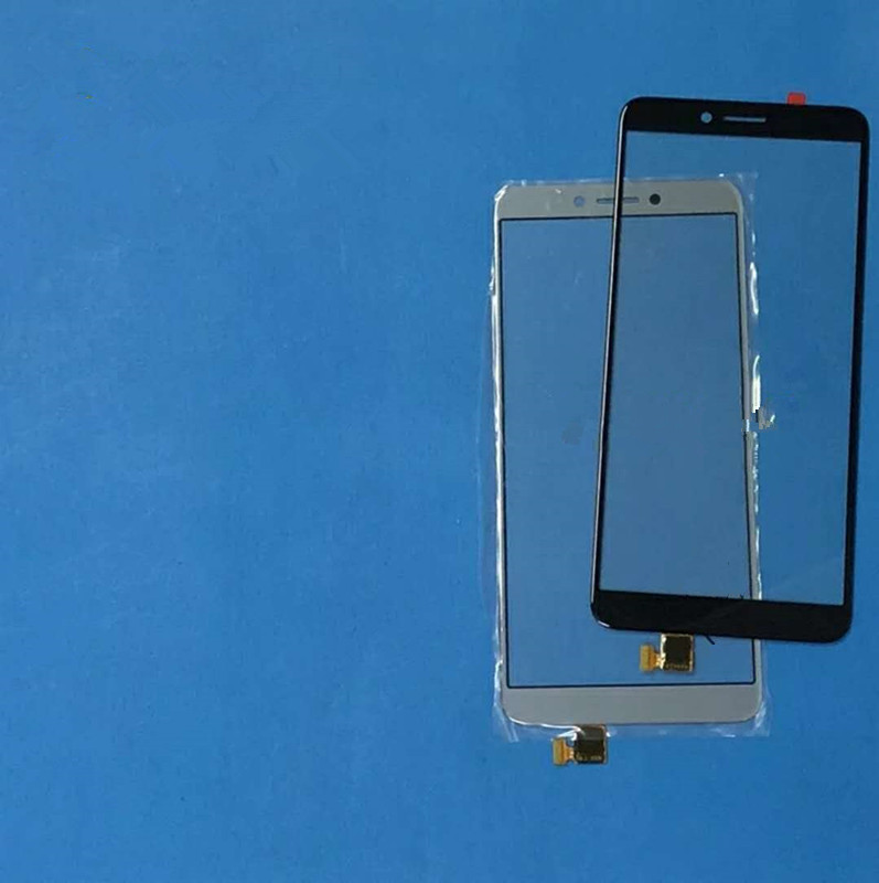 For Lenovo K5 5350T Touch Sensor Panel Glass Lens Touch screen Touchpad Mobile Phone Parts Replacement