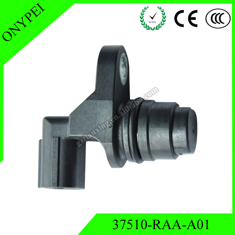 New Camshaft Position Sensor for Honda Civic Accord CR-V Element Acura RSX TSX