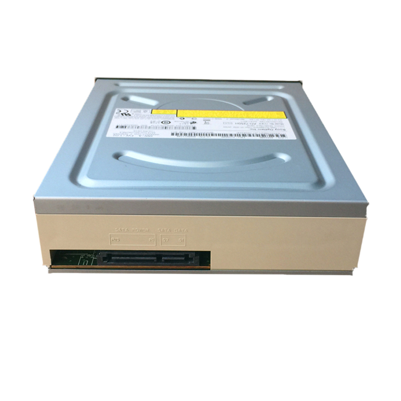 OPTIARC DVD RW AD 7250H WINDOWS 8 X64 DRIVER DOWNLOAD