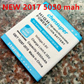 5050 mah batería de reemplazo original para samsung galaxy s4 siv i9505 i9500 eb-b600be/eb-b600bc batería de 5050 mah para samsung s4