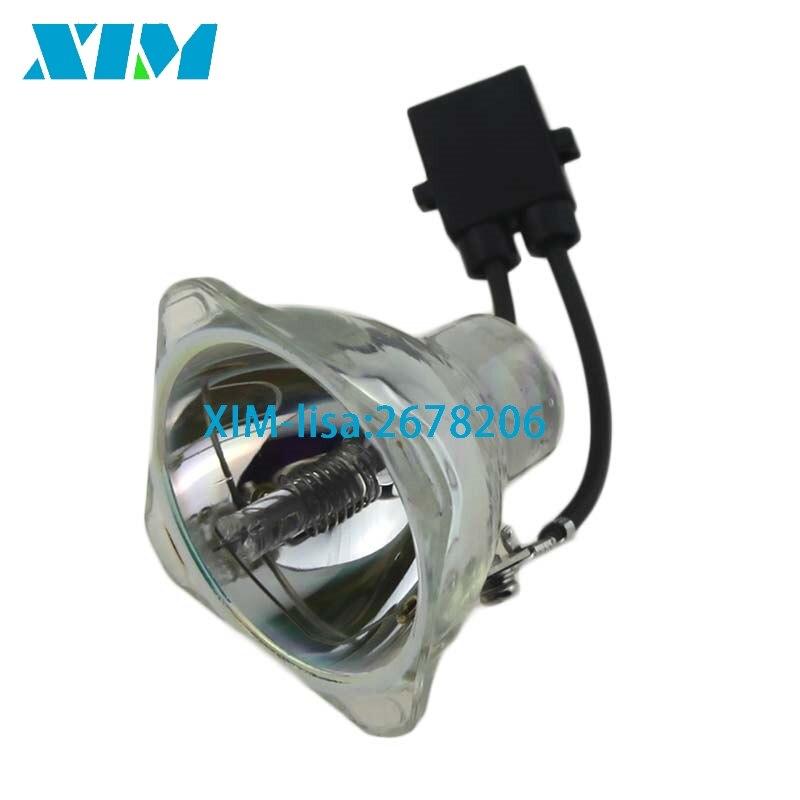 NP02LP/ NP03LP/NP08LP/NP09lp Replacement Projector Lamp/Bulb For NEC NP40/NP41/NP43/NP50/NP52/NP60/NP61/ NP62/NP63/NP64