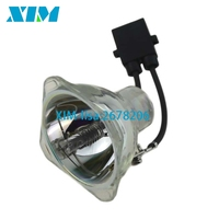 NP02LP NP03LP NP08LP Replacement Projector Lamp Bulb For NEC NP40 NP41 NP43 NP50 NP52 NP60 NP61