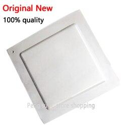100% New SDP1106 BGA Chipset
