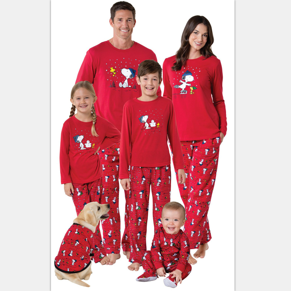 Matching Family Christmas Outfits.Us 8 99 2018 Matching Christmas Pyjamas Elf Pajamas Family Christmas Outfit Family Matching Clothes In Matching Family Outfits From Mother Kids On