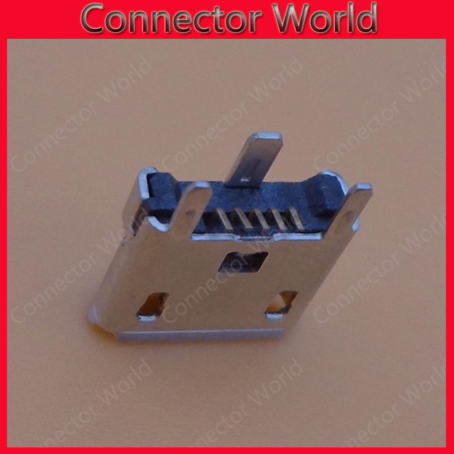 UE MEGABOOM Bluetooth Speaker Connector Micro USB Charging Port Socket