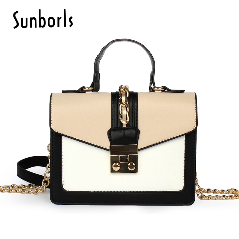 Women Messenger Bag Brand Style PU Leather Female Shoulder crosbody Bag Luxury Design Women's Handbags New Fashion Bags 1v12293