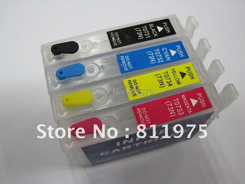 impresora epson stylus tx 100 software free