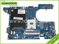 Qcl00 la-8241p placa base para dell inspiron 15r 5520 cn-0n35x3 hm77 ddr3 placa madre del ordenador portátil 100% probados