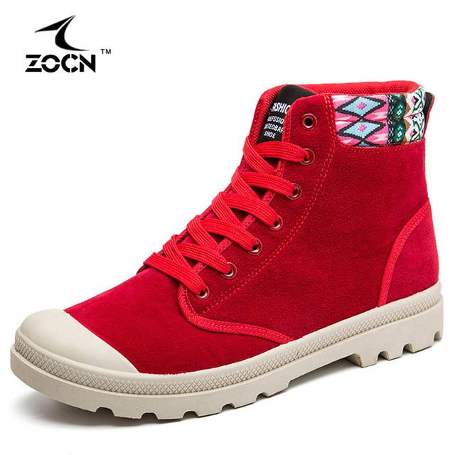 Otoño zapatos de los hombres botas Hombres Botas De Cuero Artificial Zapatos Militares Botines Para Hombres Zapatos Hombre