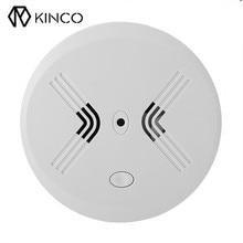 Sizzling Sale Finest Promotion Sensible 433MHz Wi-fi Family Carbon Monoxide Sensor Alarm For Sensible House Distant Management