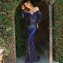 ca0be0e007 Buy dress gold evening and get free shipping on AliExpress.com