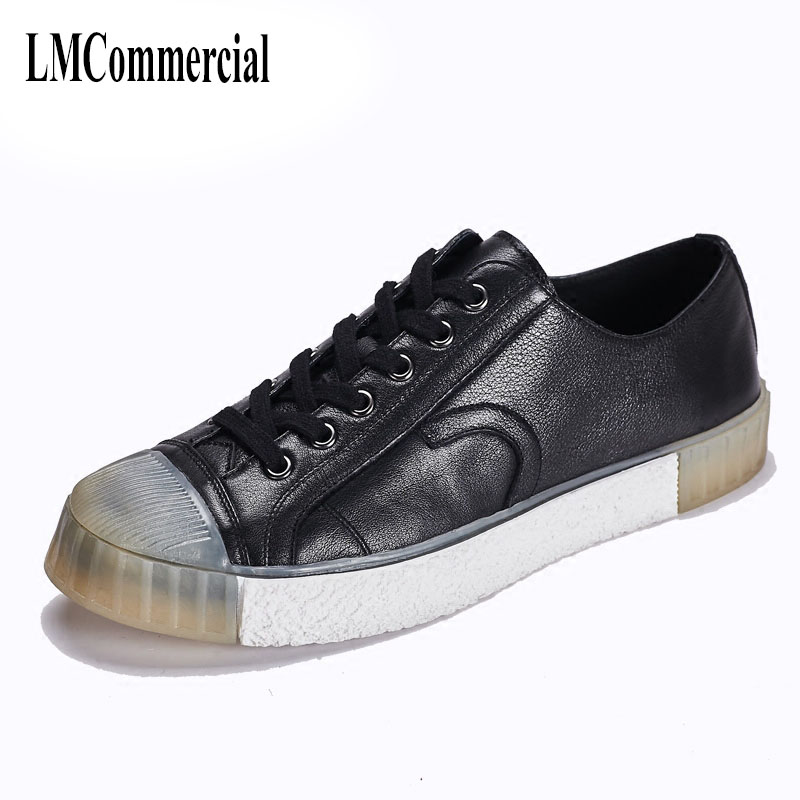 leisure shoes all-match shoes fashion low 2018 new white shoes spring and autumn breathable sneaker casual shoes cowhide bakkotie 2017 new fashion spring autumn baby boy casual sport shoe brand leisure trainer breathable sneaker girl first walkers