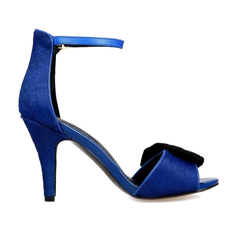 1191daaad719 ... exclusive high heels. Product Description. 2222. --- 01. 1. 3 IMGL7218  IMGL7221 IMGL7222 IMGL7223 IMGL7224 ...