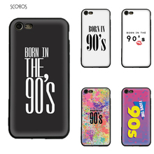 sports shoes cb8b0 a9ba4 Buy 90s phone cases and get free shipping on AliExpress.com