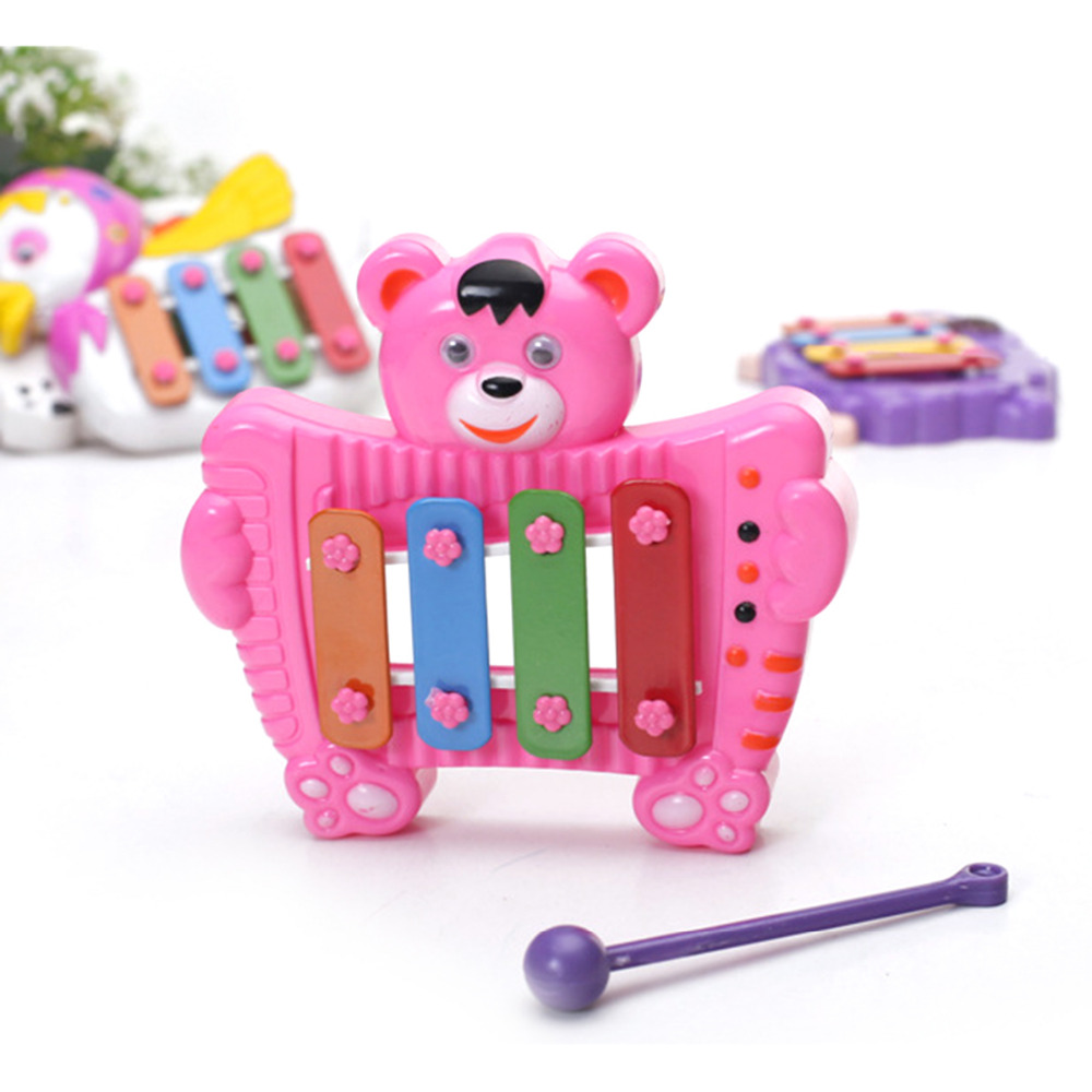 Learning Education Toys baby drums child hang drum Musical Instruments girls music musical instruments children girl educational