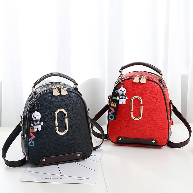 5d87790ba7e6 Бесплатная доставка Новинка 2019 MIWIND модные сумки известный бренд сумки  высокое качество женская сумка из искусственной