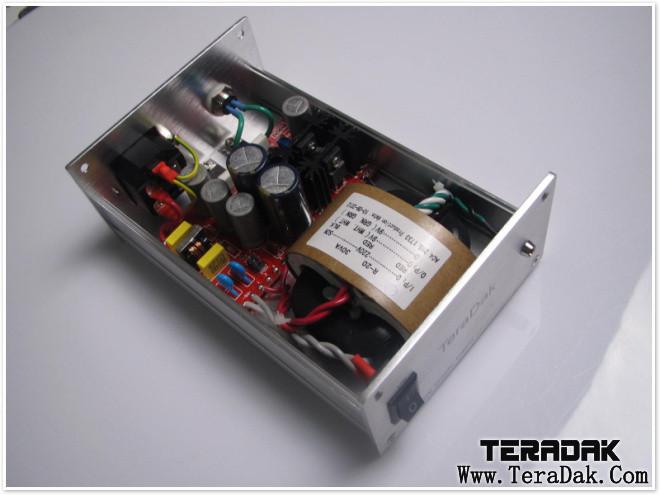 Accessory USA AC DC Adapter for Musical Fidelity V90-DAC 32-bit DAC V90-LPS Phono Preamp V90-BLU Bluetooth Link Power Supply Cord V90-HPA V90-BHA Headphone Amplifier