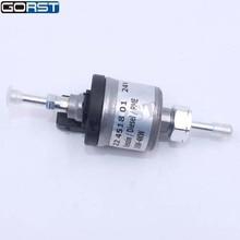 Автозапчасти Toyota Hilux 24v Топливный насос-дозатор 224518010000 подходит для Eberspacher 1-4KW Airtronic D2 D4 дизель стояночный отопитель 22451801