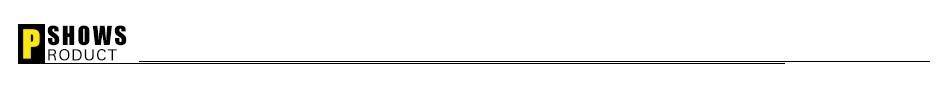HTB1fRLpGVXXXXXbaXXXq6xXFXXXW - Burgundy Long Sleeve Varsity Striped Drawstring Hooded Pullover Sweatshirt PTC 269