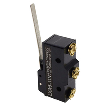1pcs Lxw5-11n1 Ue 380v Ac 220v Dc Ith 10 Ape 100va 10w Limit Switches For Incubation Equipment