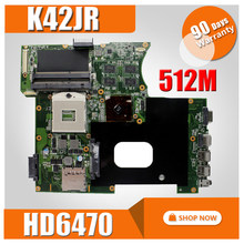 ASUS K42JZ NOTEBOOK BIOS 307 WINDOWS 8 DRIVER