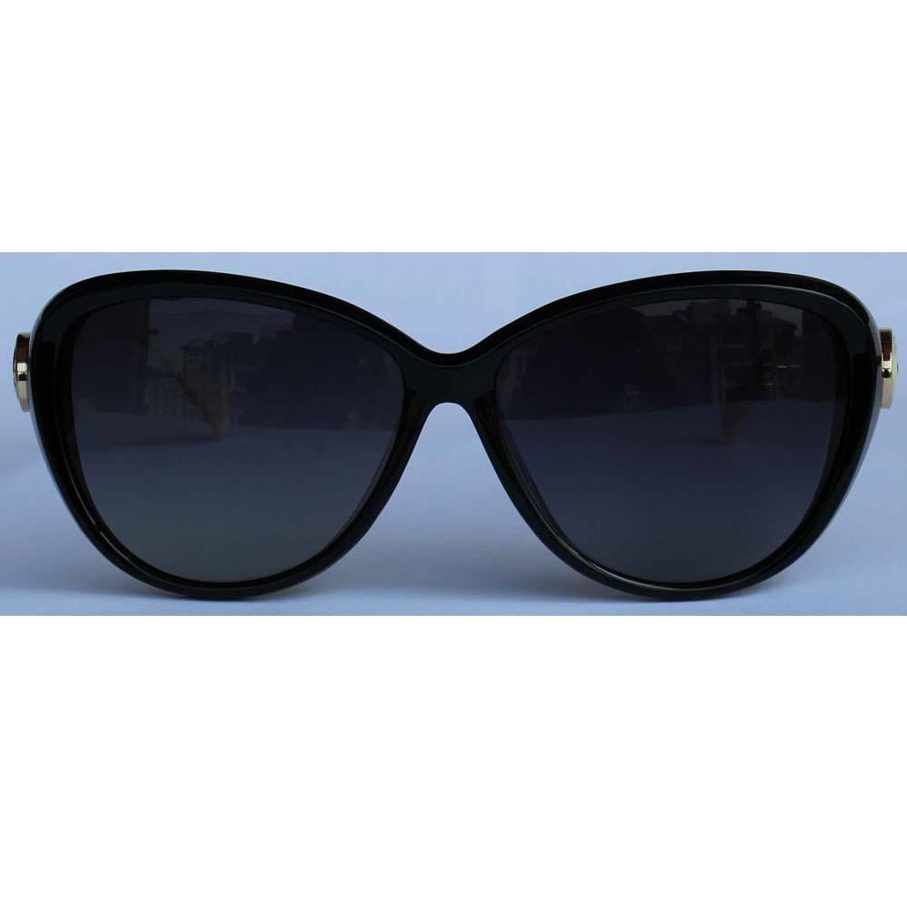 Wholesale Promotion Fashion Sunglasses 2017 New Design Cheap High Quality Oculos De Sol Cat Eye