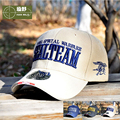Outdoor New Hot Navy Baseball Caps Men Women SEALs US Tactical Caps Army Hats Letter Fans Casual Sports Army Visors Navy SEALs