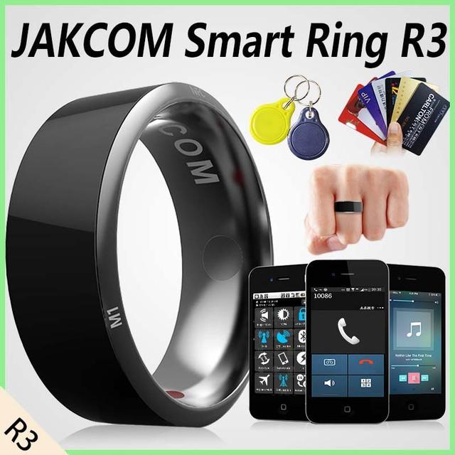 Jakcom Anel R3 Venda Quente Em Circuitos de Telefonia móvel Inteligente como m8 motherboard nexus 5 motherboard para samsung galaxy s4 Motherboard