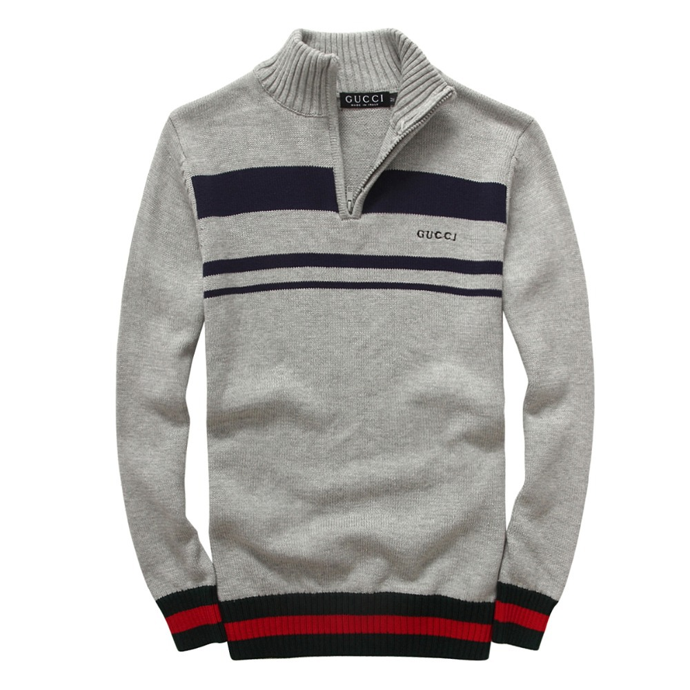 men's sweaters napapijri men pull men autumn and winter sweater ...