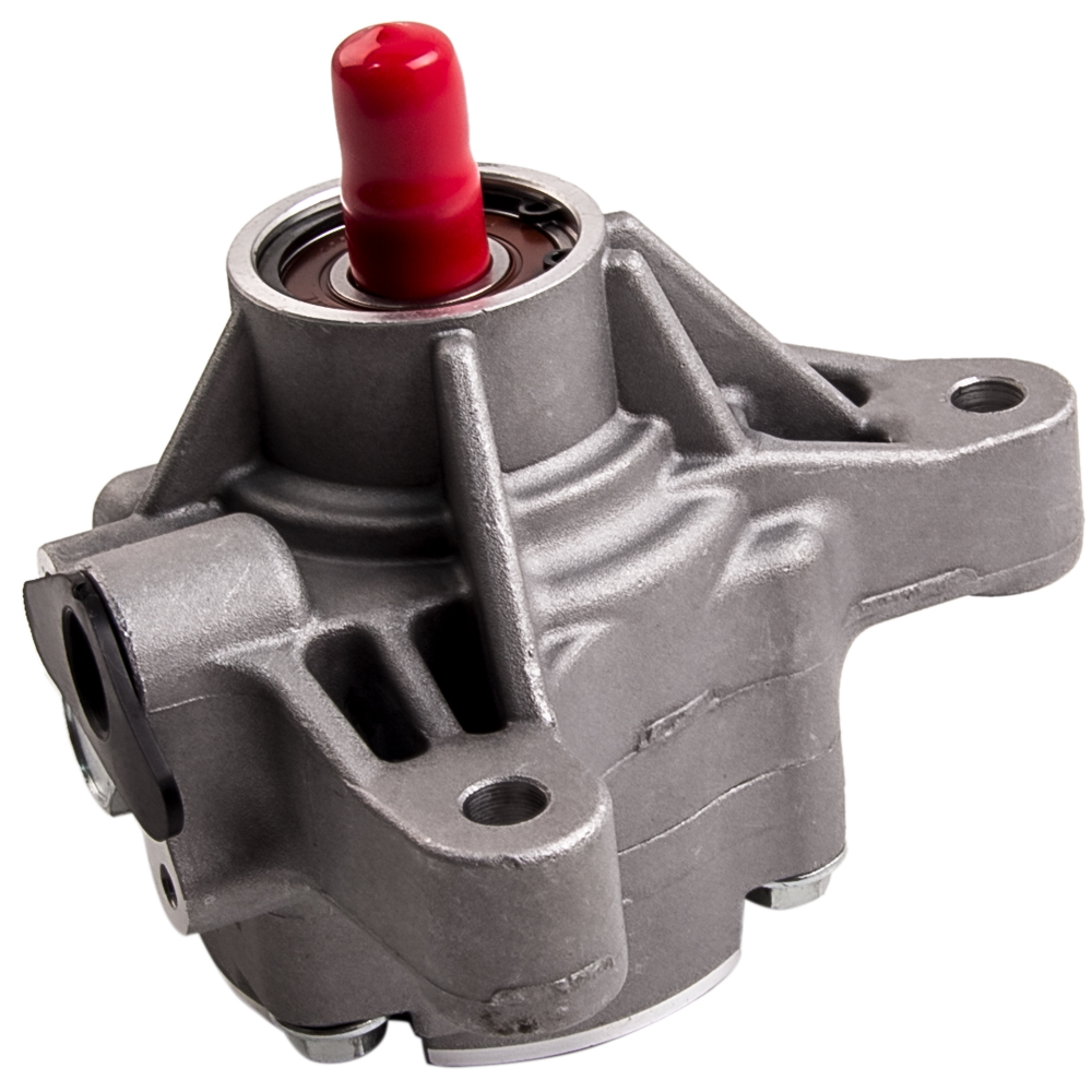 Power Steering Pump For Honda CR V Element For Accord
