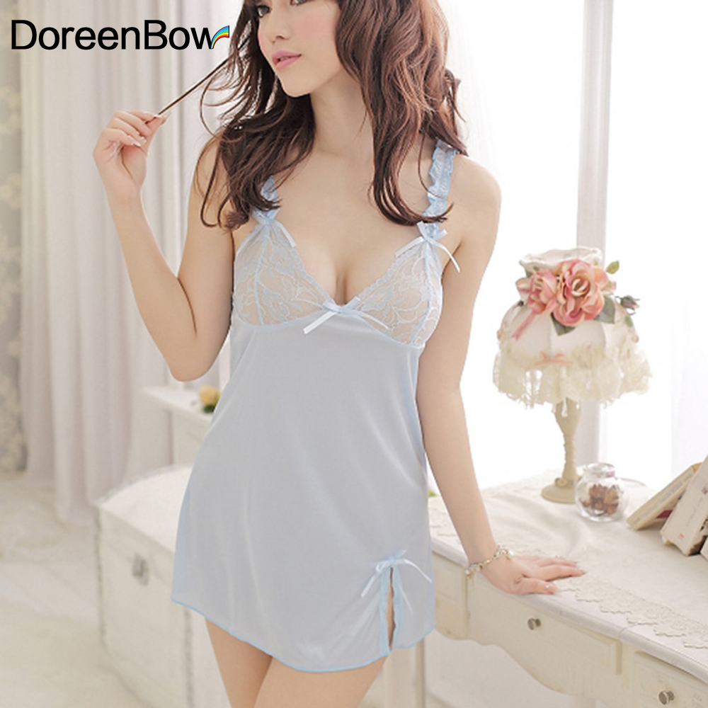 Nightgowns for women sexy