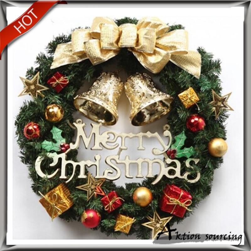 sale of christmas decorations - Rainforest Islands Ferry - christmas decor on sale