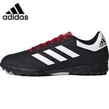 Original New Arrival Adidas Goletto VI TF Men's Football