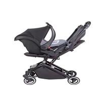 BIUCO Beoco baby carrier автомобиль Детская безопасность сиденье новорожденный ребенок корзина может быть упомянут