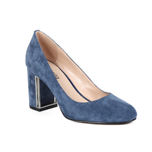 Женские модельные туфли на высоком каблуке Astabella RC696_BG020013-11-1-2 женская обувь из натуральной кожи для женщин