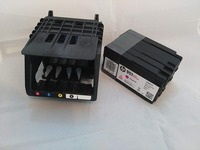 Print Head For Hp 950 Printhead with Set up Cartridge for HP Officejet Pro 8100 8600 8610 8620 8630 8625 8635 8640 Printer