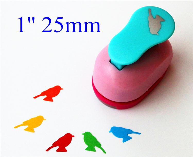 Bird Diy , Punch , Puncher Punches Letter  For Metal Leather Craft Tool Hole Puncher Stitching Scrapbooking Punches Large