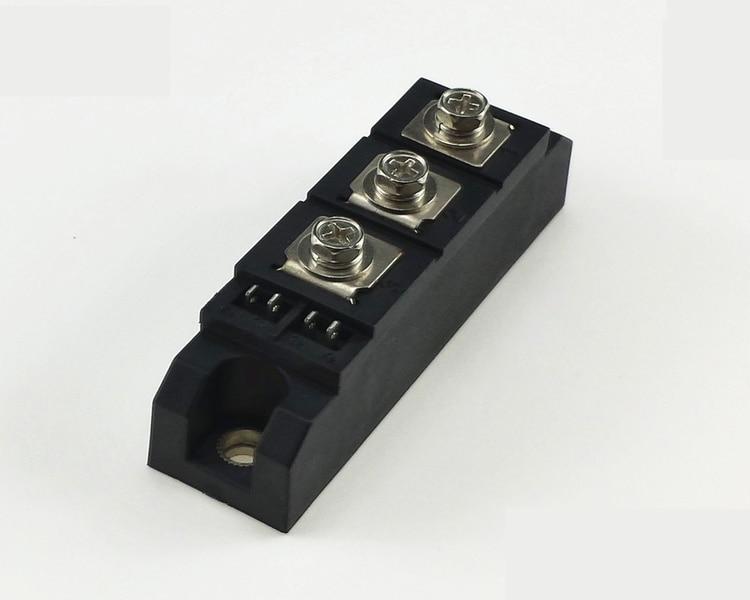 Thyristor Module MTC 135A 400V/600V/800V/1000V/1200V/1600V SCR Module аквариум на 600 1000 литров с рук