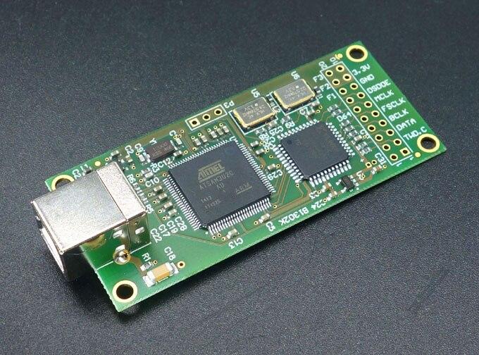 Amanero-USB-I2S-module-PCM-combo384-module-support-DSD-512-for-LKS-ES9018-DAC.jpg