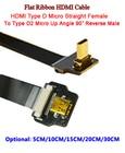 FPV HDMI Cable Micro...