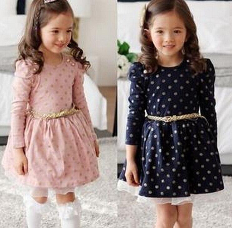 Алиэкспресс дети платья