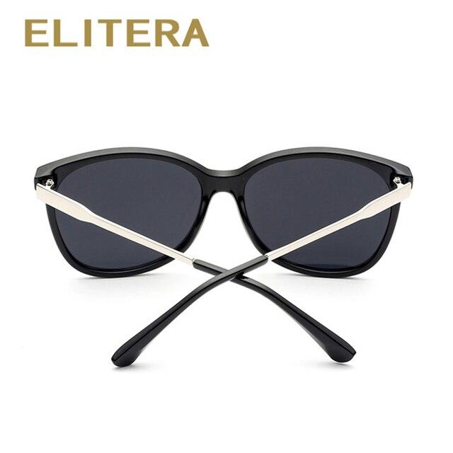 Elitera womans sunglasses 3