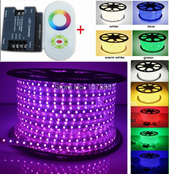 Good price high quality smd led strip 5050 ip66 led flexible strip good price high quality smd led strip 5050 ip66 led flexible strip light waterproof led stripremote ir touching controller in led strips from lights aloadofball Gallery