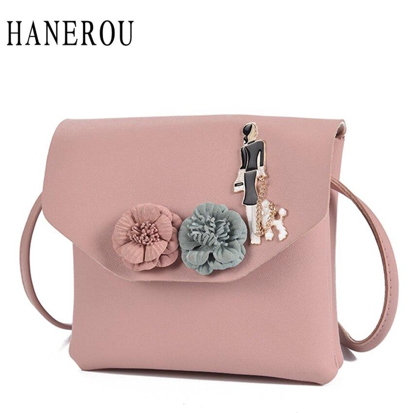 mulheres famosas bolsas sac femme Tipo de Bolsa : Bolsas Mensageiro