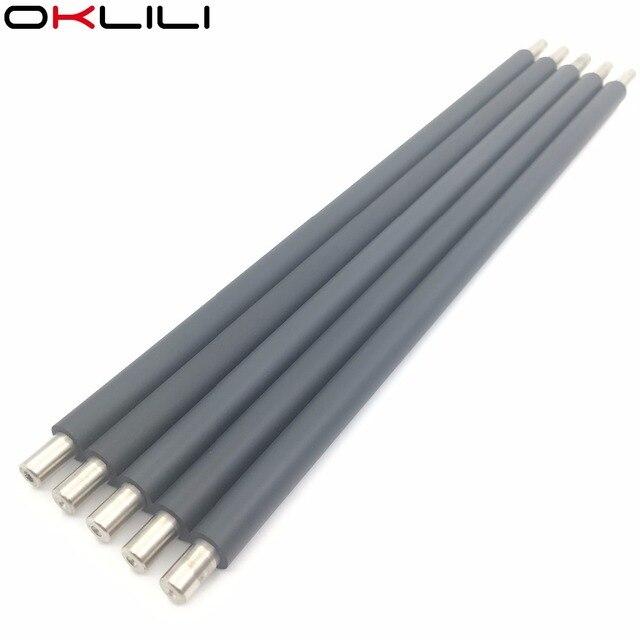 5PC X cargador principal rodillo de carga primaria PCR para Kyocera FS6025 FS6030 FS6525 FS6530 C8020 C8025 M4028 255 305 3010i 3011i 3510i