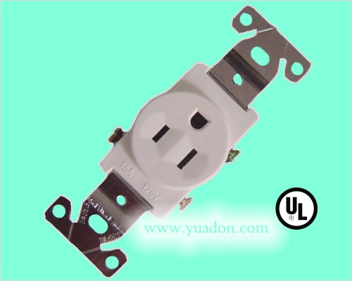 Aliexpress buy 5 15rnema5 15rlocking outletduplex outlet 5 15rnema5 15rlocking outletduplex outletgfci key switch sciox Choice Image
