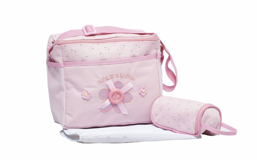Baby bags for mom (2)