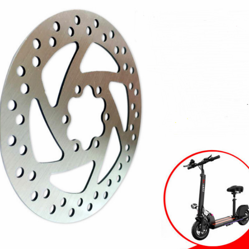 Electric scooter Brake disk Choose the model you need 1pcs|Scooter Parts & Accessories|   - title=