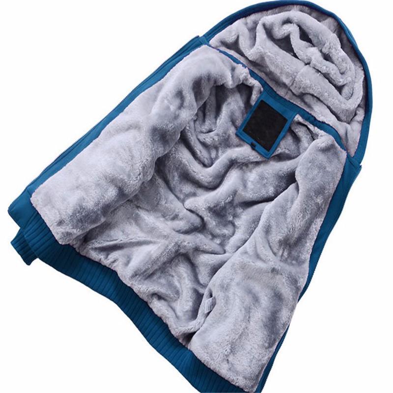 Soft-Shell-Hombre-Winter-Jacket-For-Men-Coat-Casual-Hoodies-Veste-Homme-Ceket-Blouson-Sport-Baseball (4)